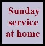 Service at Home