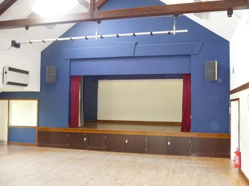 Large_Hall_Showing_Stage