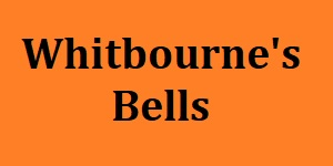 WHitbourne's Bells